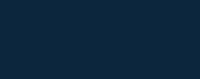 Logo jeuxvideo.com